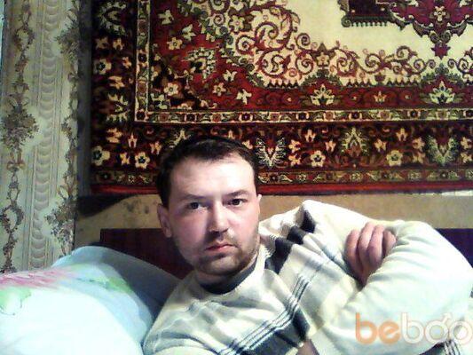 Фото мужчины aleks, Рязань, Россия, 38