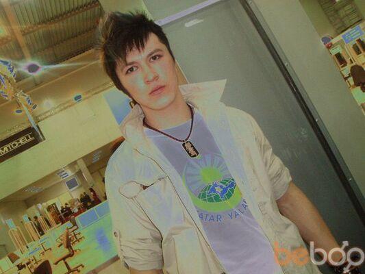 Фото мужчины DIABLO234UA, Симферополь, Россия, 32
