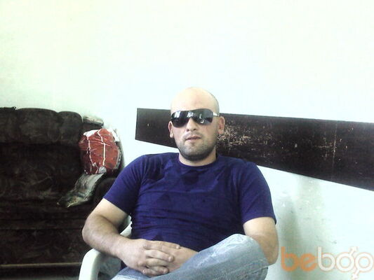 Фото мужчины ARSEN, Ереван, Армения, 37
