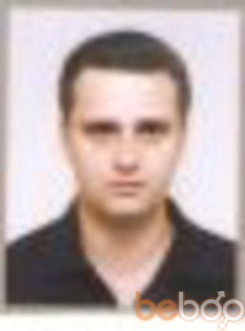 Фото мужчины Жека, Днепропетровск, Украина, 35