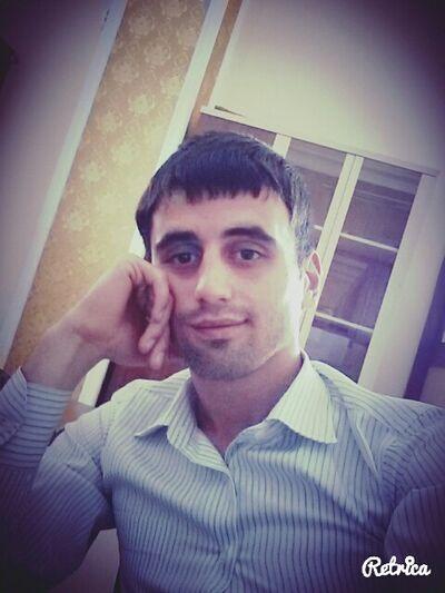 Фото мужчины Манучехр, Худжанд, Таджикистан, 23