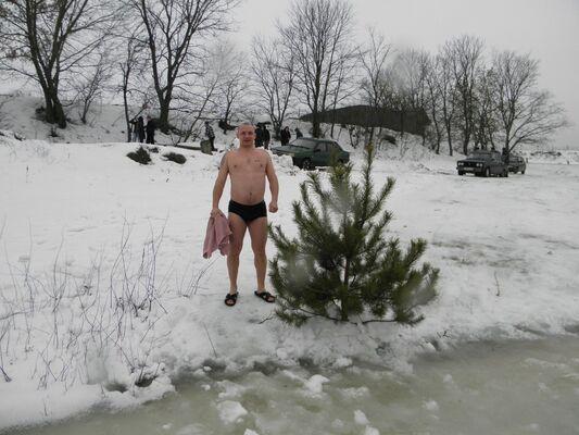 Фото мужчины Артем, Днепродзержинск, Украина, 31