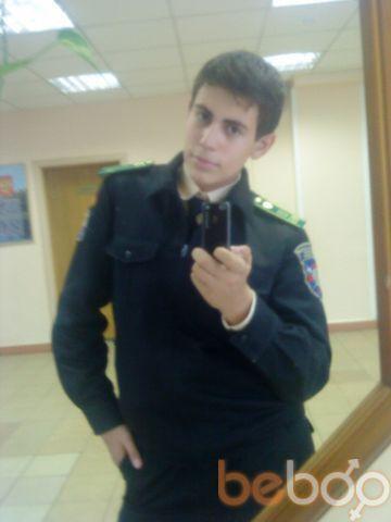 Фото мужчины Cool_Boy, Москва, Россия, 24