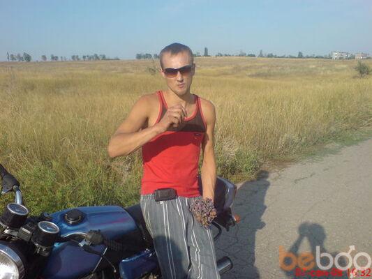 Фото мужчины mayicl, Харцызск, Украина, 30