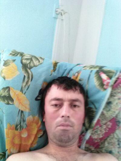 Фото мужчины Радмир, Кисловодск, Россия, 34