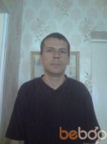 Фото мужчины саша, Уссурийск, Россия, 38