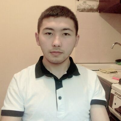 Фото мужчины Азат, Москва, Россия, 24