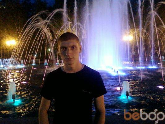 Фото мужчины sun2010, Ижевск, Россия, 30