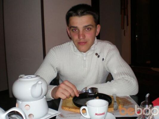 Фото мужчины shalunisha, Одесса, Украина, 32