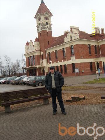 Фото мужчины Stiljon, Кокшетау, Казахстан, 29