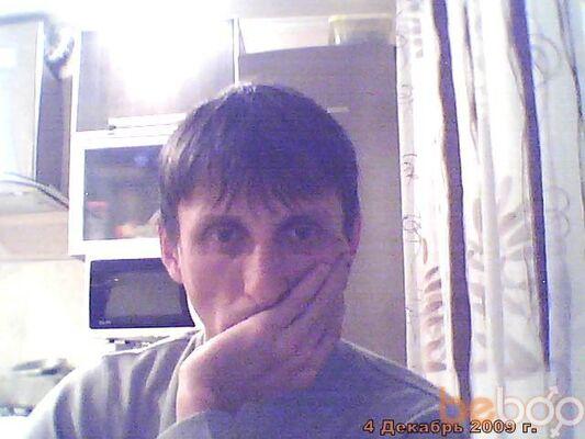Фото мужчины петр, Пенза, Россия, 40