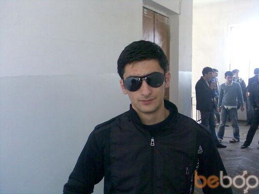 Фото мужчины shako, Баку, Азербайджан, 29
