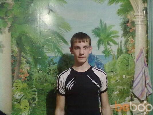 Фото мужчины саня, Лиски, Россия, 25