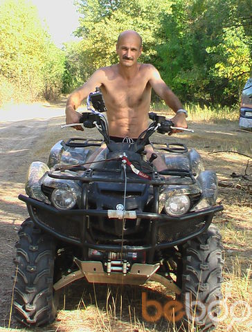 Фото мужчины sergey, Орехово-Зуево, Россия, 46