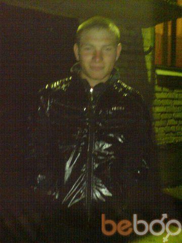 Фото мужчины леха, Великий Новгород, Россия, 27