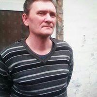 Фото мужчины Сергей, Ростов-на-Дону, Россия, 45