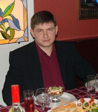 Фото мужчины nt95, Санкт-Петербург, Россия, 39