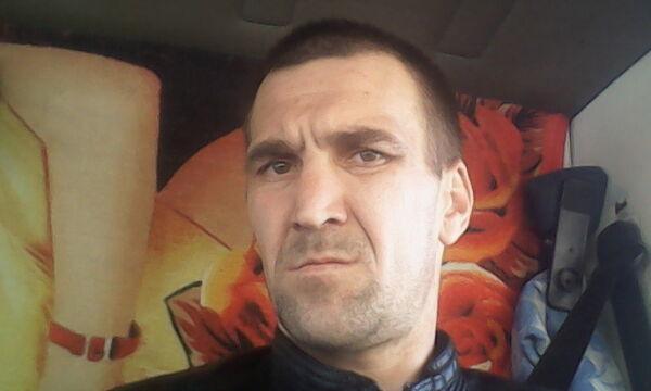 Фото мужчины Alaksandr, Шахунья, Россия, 33