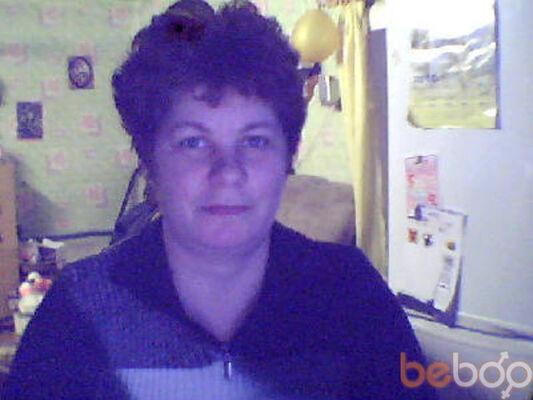 Фото девушки ника, Благовещенск, Россия, 48