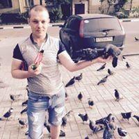 Фото мужчины Александр, Саратов, Россия, 30