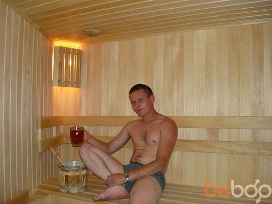 Фото мужчины Bandera, Москва, Россия, 34
