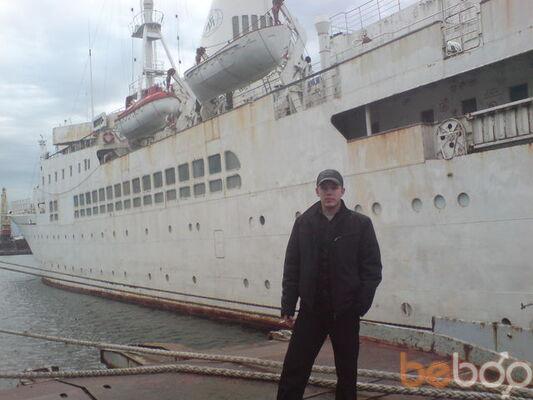Фото мужчины loki, Одесса, Украина, 32