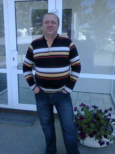 Фото мужчины Странник, Астана, Казахстан, 44