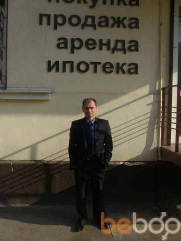 Фото мужчины genok, Ростов-на-Дону, Россия, 47