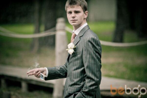 Фото мужчины viktorrrr, Киев, Украина, 26