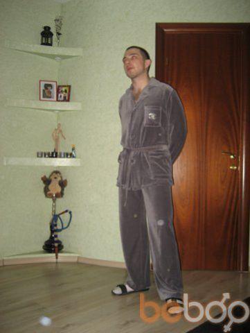 Фото мужчины 13th, Москва, Россия, 32