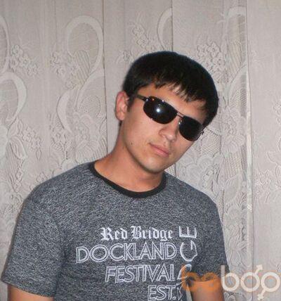 Фото мужчины UmiD, Ташкент, Узбекистан, 26