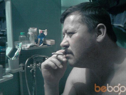 Фото мужчины monah, Одинцово, Россия, 42