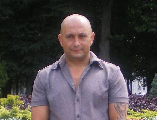 Фото мужчины Виталий, Киев, Украина, 42