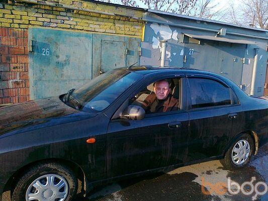 Фото мужчины просто царь, Запорожье, Украина, 44