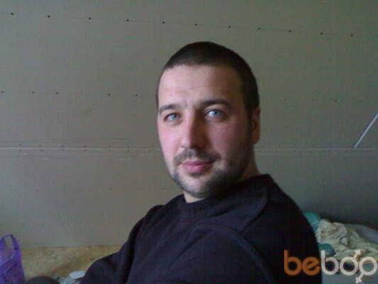 Фото мужчины VALERIAN, Каменец-Подольский, Украина, 41