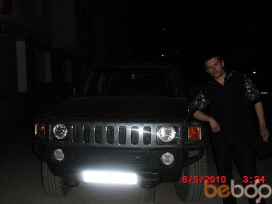 Фото мужчины любовник, Калуга, Россия, 28