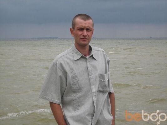 Фото мужчины kostyan, Кременчуг, Украина, 35