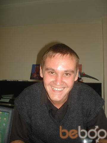 Фото мужчины Aviator711, Чирчик, Узбекистан, 32