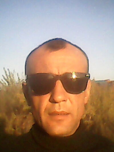 Фото мужчины Марат, Нижнекамск, Россия, 44