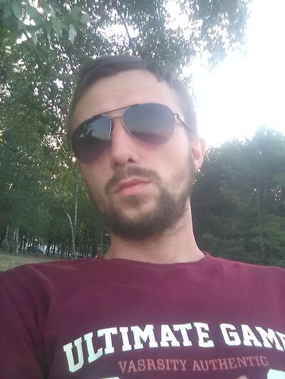Фото мужчины Слава, Кишинев, Молдова, 29