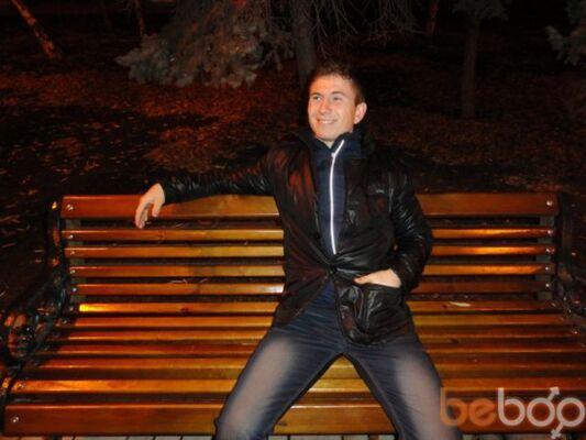 Фото мужчины Markuz, Донецк, Украина, 29