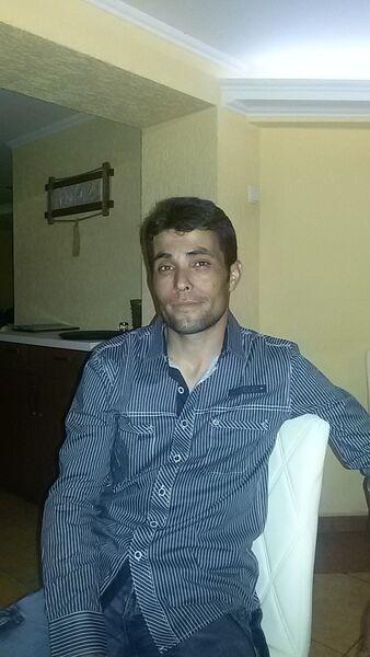 Фото мужчины Одинок, Симферополь, Россия, 31