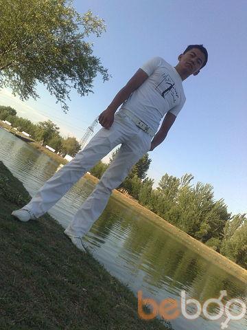 Фото мужчины Bexruz4ik, Ташкент, Узбекистан, 76