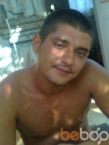 Фото мужчины Lev1402, Бердянск, Украина, 31