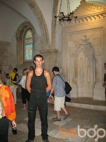 Фото мужчины John, Одесса, Украина, 28