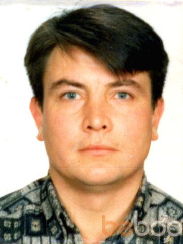 Фото мужчины romanov, Хмельницкий, Украина, 38