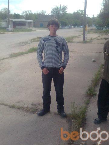 Фото мужчины oombucesse, Херсон, Украина, 26