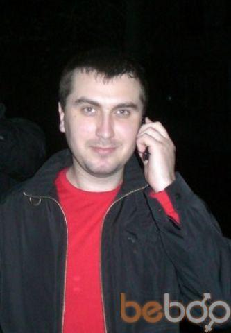Фото мужчины Bodya, Киев, Украина, 34