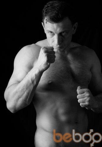 Фото мужчины Fotomaster, Москва, Россия, 44