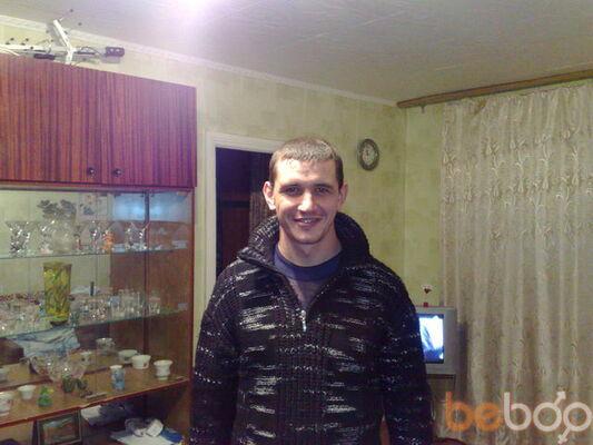 Фото мужчины ivan, Нижний Новгород, Россия, 32